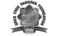 Drug Free Pakistan Foundation