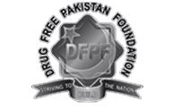 Drug Free Pakistan Foundation