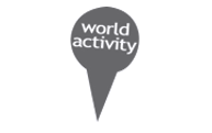 World Activity