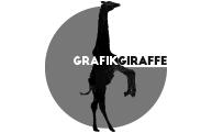 GrafikGiraffe